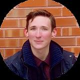 Daniel Kalski