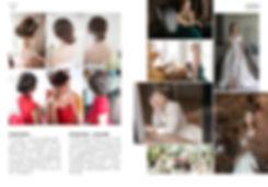 ▲100婚禮人-Vicky-4P2 (1).jpg