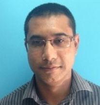 Ritesh Budree Headshot.jpg