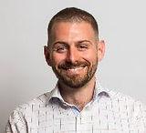 Eric McGoey Headshot.JPG