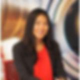 Rosalie Ahlan Headshot.JPG