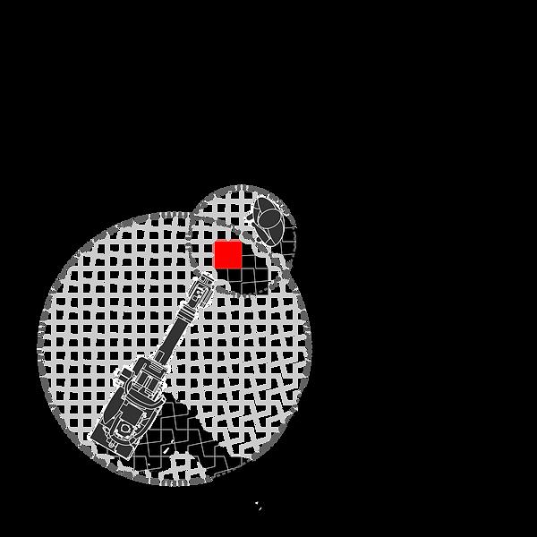 Figure_001B.png
