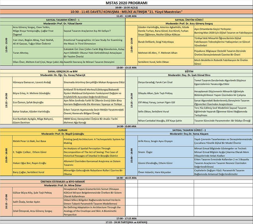 MSTAS 2020 PROGRAM.png