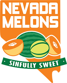 NV-Melon-Logo-FINAL-tranparent-hires.png