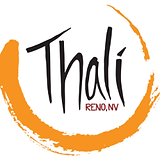Thali148RenoNV.png