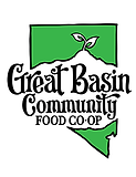 logo-great-basin-food-co-op.png