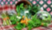 5636_basket1-1024x589_edited.jpg