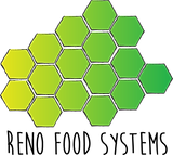 Copy of RFS logo color transparent.png