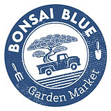 Bonsai-Blue-Logo-Blue-MD.jpg
