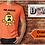 Thumbnail: Mr Argue T-Shirt