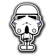 MM0104 Mr Trooper 3x3 inch square.png