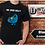 Thumbnail: Mr Beer Belly T-Shirt