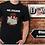 Thumbnail: Mr Stalker T-Shirt