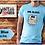 Thumbnail: Mr Bling T-Shirt