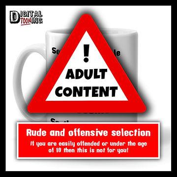 Adult Content Mug 3.jpg