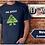 Thumbnail: Mr Bitchy T-Shirt