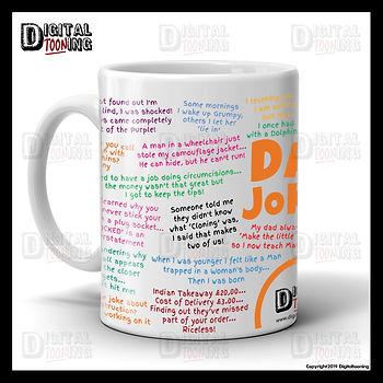 OM0023-MG - Dad Jokes - Ebay.jpg