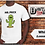 Thumbnail: Mr Prick T-Shirt