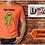 Thumbnail: Mr Prick T-Shirt