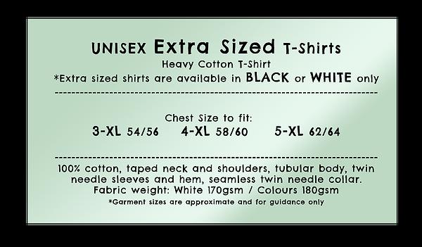 Sizes - Shirts Mens 3XL +.png