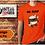 Thumbnail: Mr Dump T-Shirt