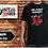 Thumbnail: Mr Pussy Magnet T-Shirt