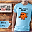 Thumbnail: Mr Anger Issues T-Shirt