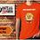 Thumbnail: Mr Bang Tidy T-Shirt