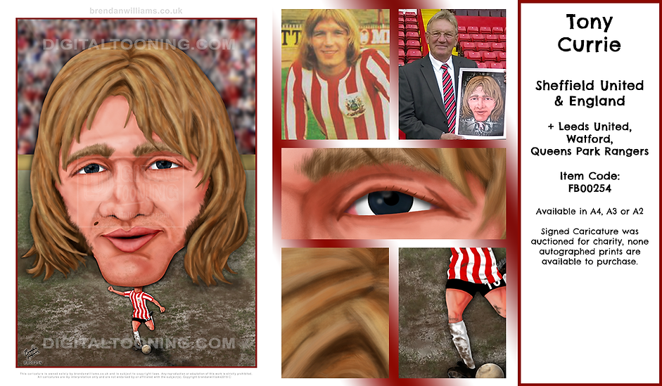 FB00254 - ENG Tony Currie Website.png