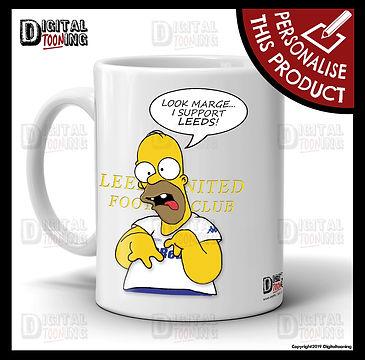 OMUG9803 - Leeds - Special Homer - Copyr