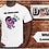 Thumbnail: Mr Chews Loud T-Shirt