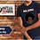 Thumbnail: Mr Afro T-Shirt