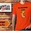 Thumbnail: Mr Cockwomble T-Shirt