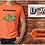 Thumbnail: Mr Alcoholic T-Shirt