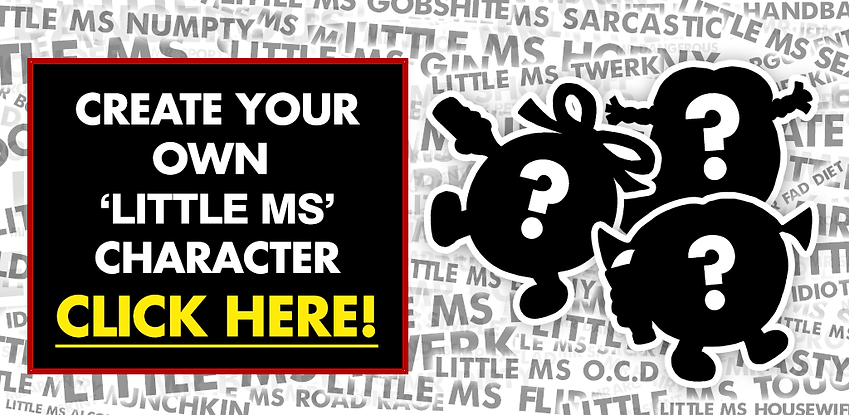 Design Your Own Banner - Little Ms.png