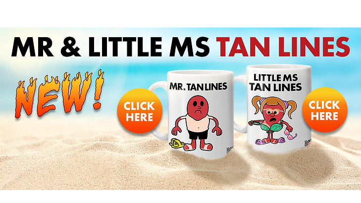 Website Banner 10 - Mr and Little Ms Tan Lines.png