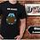 Thumbnail: Mr Beard T-Shirt