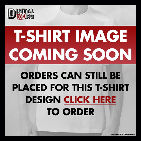 Mr Dieting T-Shirt