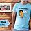 Thumbnail: Mr Fart Gamble T-Shirt