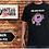 Thumbnail: Mr Big Head T-Shirt