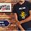 Thumbnail: Mr Ink T-Shirt