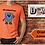 Thumbnail: Mr Know It All T-Shirt