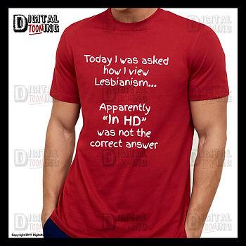 Mens Shirt 1.jpg