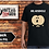 Thumbnail: Mr Arsehole T-Shirt