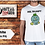 Thumbnail: Mr Trumpy T-Shirt