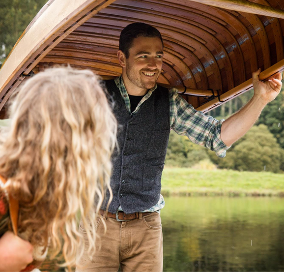 Steven Hanton Canoeing.png