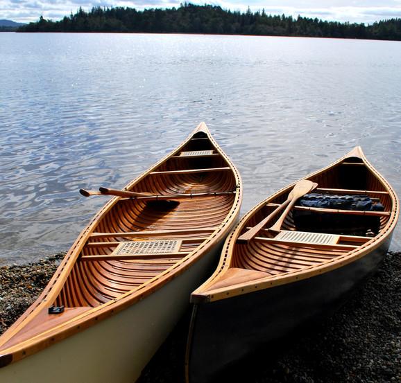 Steven Hanton Canoe Expedition.jpg