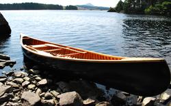 15ft Canoe_edited