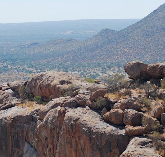 Desert Expedition.jpg