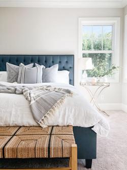 master-bedroom-guest-tips-800x1067